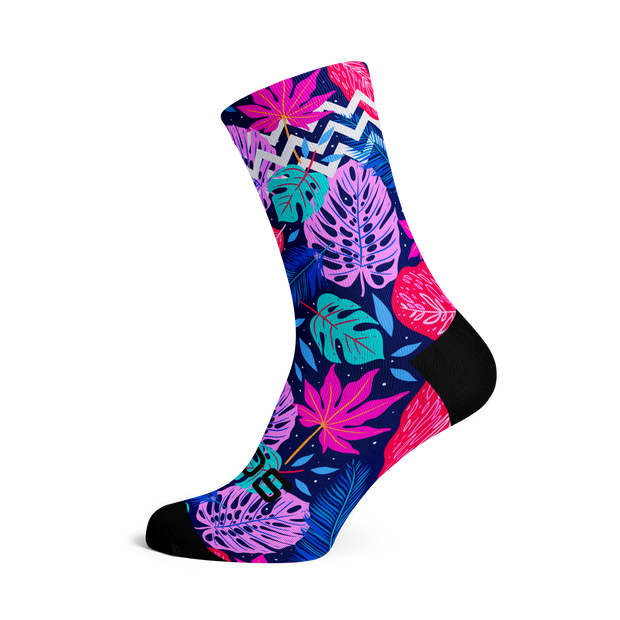 Sox Footwear | Tropical Nights Socks