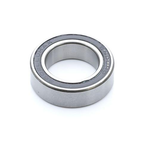 3801 2RS MAX | 12 x 21 x 8mm Bearing by: Enduro