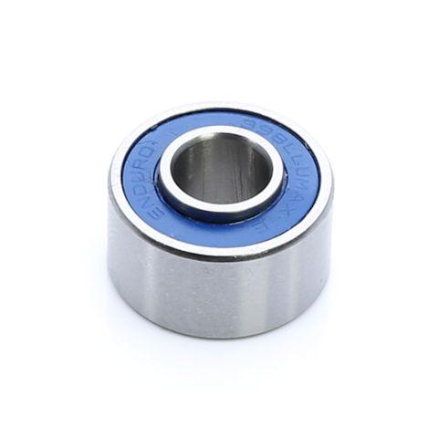 Enduro 398 2RS MAX-E | 8 x 19 x 10/11mm Bearing by www.rushsports.co.za