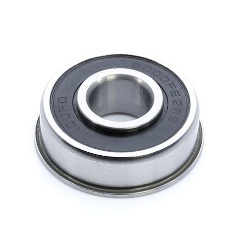 Enduro 6000 FE 2RS | 10 x 26/28 x 8/9mm Bearing by www.rushsports.co.za