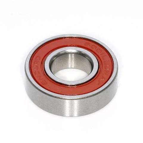 6001 2RS MAX | 12 x 28 x 8mm Bearing by: Enduro