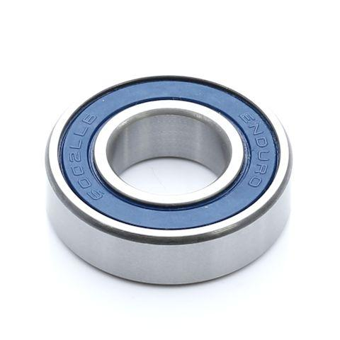 Enduro 6002 2RS | 15 x 32 x 9mm Bearing by www.rushsports.co.za