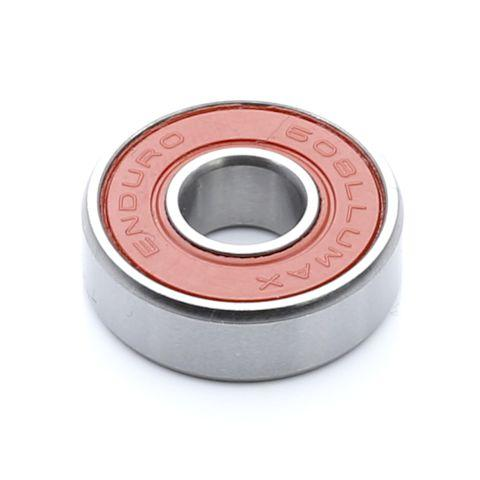 Enduro 608 2RS MAX | 8 x 22 x 7mm Bearing by www.rushsports.co.za