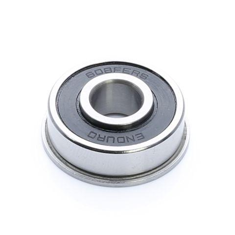 608 FE 2RS | 8 x 22/24 x 7/8mm Bearing by: Enduro