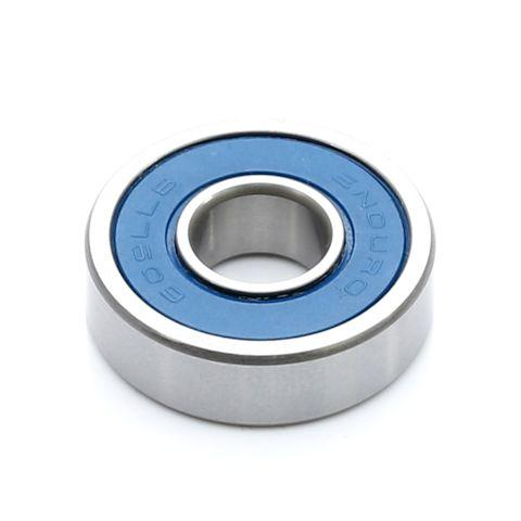 Enduro 609 2RS | 9 x 24 x 7mm Bearing by www.rushsports.co.za
