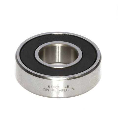 61001 SRS | 12 x 28 x 8mm Bearing by: Enduro