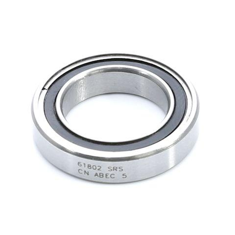 Enduro 61802 SRS | 15 x 24 x 5mm Bearing by www.rushsports.co.za