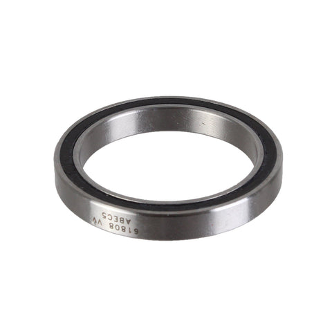 Enduro 61808 SRS | 40 x 52 x 7mm Bearing by www.rushsports.co.za