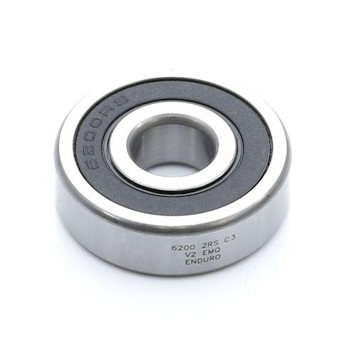 Enduro 6200 2RS | 10 x 30 x 9mm Bearing by www.rushsports.co.za