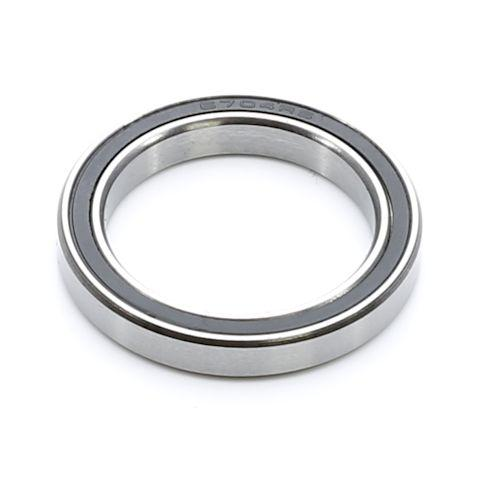 Enduro 6704 2RS | 20 x 27 x 4mm Bearing by www.rushsports.co.za