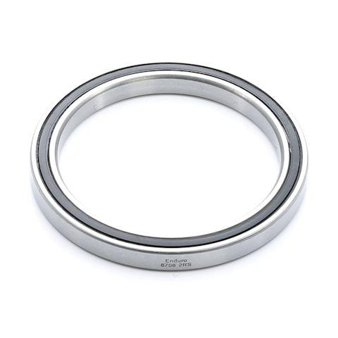 Enduro 6708 2RS-5W | 40 x 50 x 5mm Bearing by www.rushsports.co.za