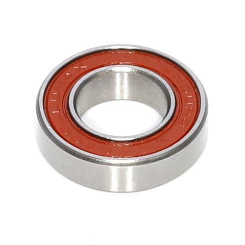 6800 2RS MAX | 10 x 19 x 5mm Bearing by: Enduro