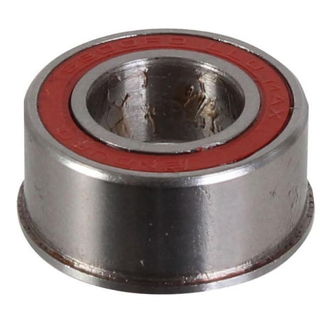 Enduro 6800 FO 2RS MAX | 10 x 19/20 x 7/9mm Bearing by www.rushsports.co.za