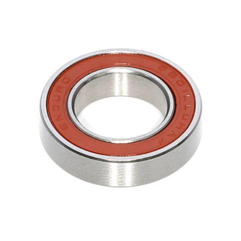 6801 2RS MAX | 12 x 21 x 5mm Bearing by: Enduro
