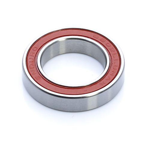 Enduro 6802 2RS MAX | 15 x 24 x 5mm Bearing by www.rushsports.co.za