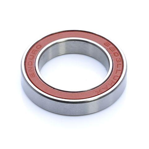 Enduro 6803 2RS MAX | 17 x 26 x 5mm Bearing by www.rushsports.co.za