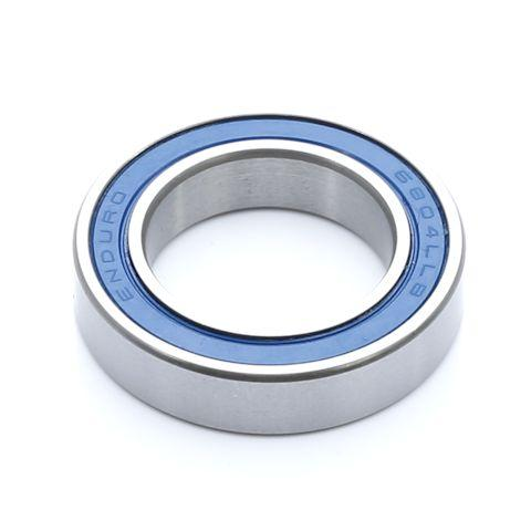 Enduro 6804 2RS | 20 x 32 x 7mm Bearing by www.rushsports.co.za