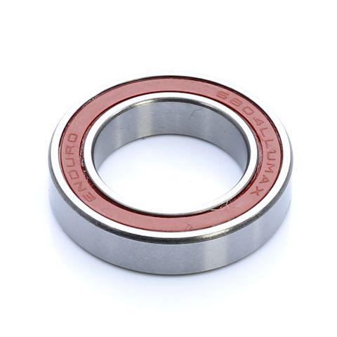 6804 2RS MAX | 20 x 32 x 7mm Bearing by: Enduro