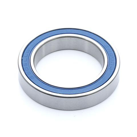 Enduro 6805 2RS | 25 x 37 x 7mm Bearing by www.rushsports.co.za