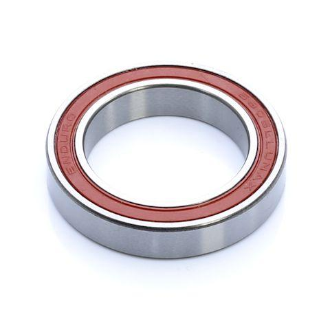 6805 2RS MAX | 25 x 37 x 7mm Bearing by: Enduro