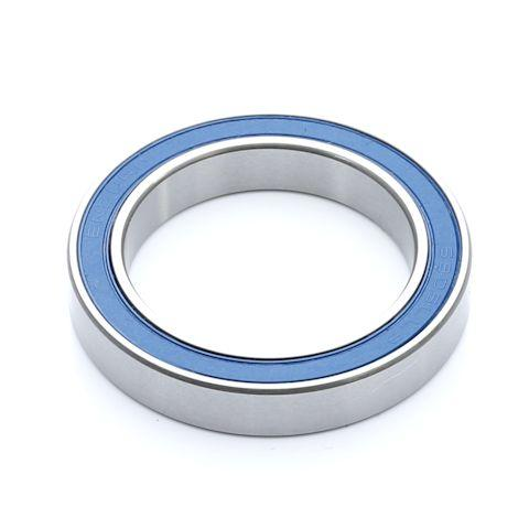 Enduro 6806 29 2RS | 29 x 42 x 7mm Bearing by www.rushsports.co.za
