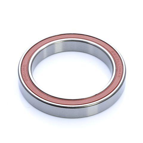 Enduro 6807 2RS MAX | 35 x 47 x 7mm Bearing by www.rushsports.co.za