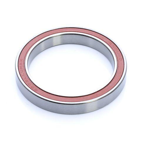 6808 2RS MAX | 40 x 52 x 7mm Bearing by: Enduro