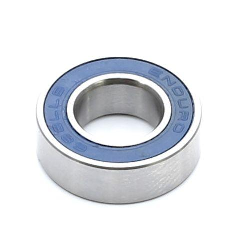 688 2RS | 8 x 16 x 5mm Bearing by: Enduro