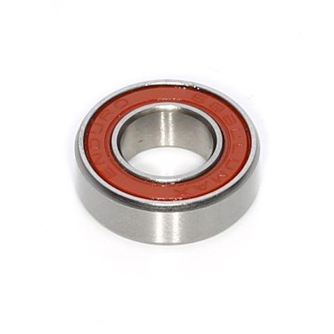 688 2RS MAX | 8 x 16 x 5mm Bearing by: Enduro