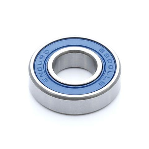 6900 2RS | 10 x 22 x 6mm Bearing by: Enduro