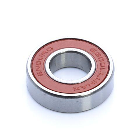 6900 2RS MAX | 10 x 22 x 6mm Bearing by: Enduro