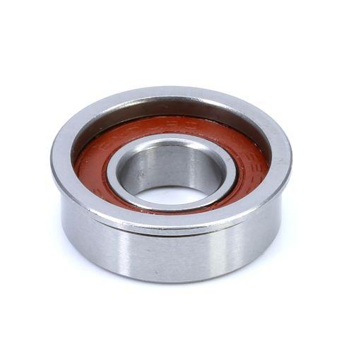 6900 FO 2RS MAX | 10 x 22/24 x 6/8mm Bearing by: Enduro