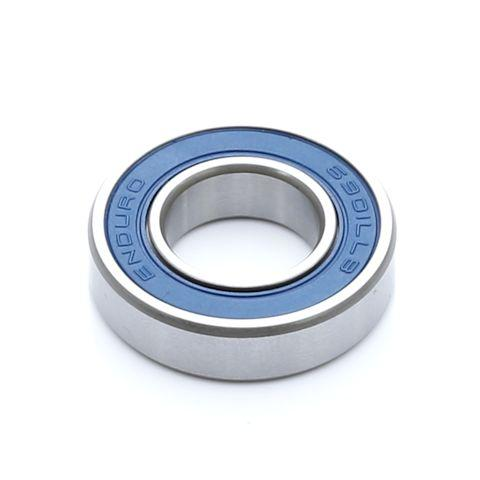 6901 2RS | 12 x 24 x 6mm Bearing by: Enduro
