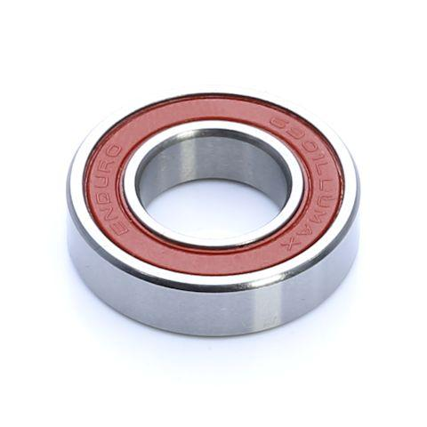 6901 2RS MAX | 12 x 24 x 6mm Bearing by: Enduro