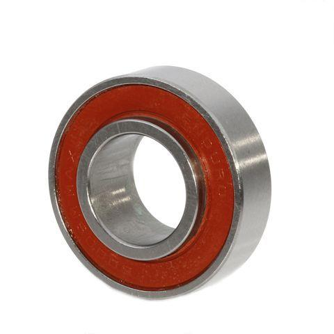 6901 SM MAX | 12.7 x 24 x 7/10mm Bearing by: Enduro