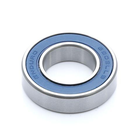 6902 2RS | 15 x 28 x 7mm Bearing by: Enduro