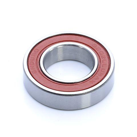 Enduro 6902 2RS MAX | 15 x 28 x 7mm Bearing by www.rushsports.co.za