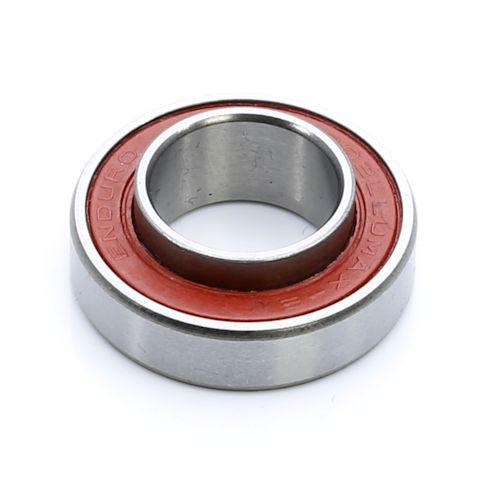 6902 2RS MAX-E | 15 x 28 x 7/10mm Bearing by: Enduro