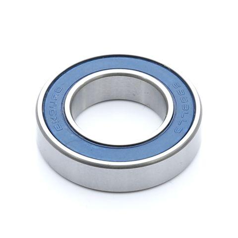 Enduro 6903 2RS | 17 x 30 x 7mm Bearing by www.rushsports.co.za