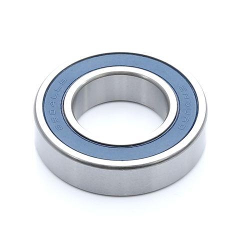 6905 2RS | 25 x 42 x 9mm Bearing by: Enduro