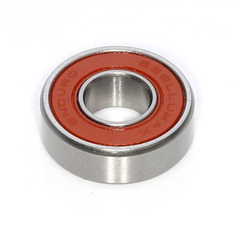 Enduro 698 2RS MAX | 8 x 19 x 6mm Bearing by www.rushsports.co.za