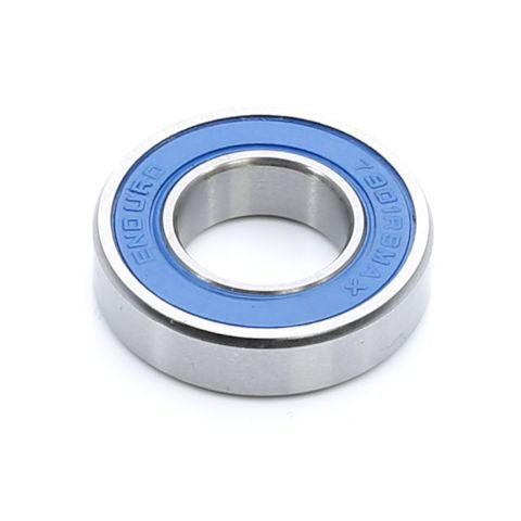 7901 2RS MAX | 12 x 24 x 6mm Bearing by: Enduro