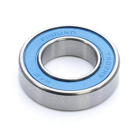 Enduro 7902 2RS MAX | 15 x 28 x 7mm Bearing by www.rushsports.co.za