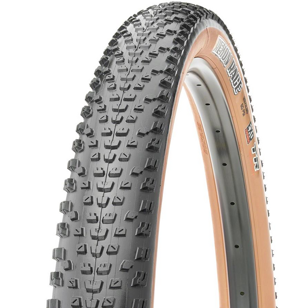 Maxxis Tyres & Tubes: Rekon Race | 29 inch x 2.35