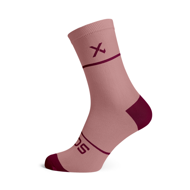 Sox Footwear | Premium Knit Musk Socks