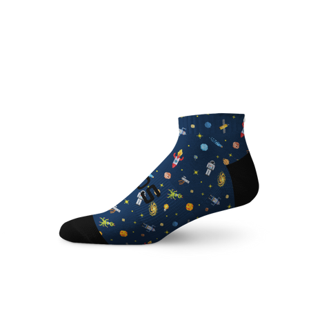 Sox Footwear | Space Anklet Socks