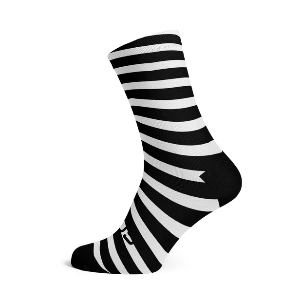 Sox Footwear | Spiral Socks
