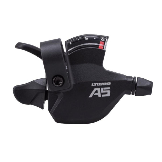L-Twoo A5 MTB Shifter Levers | 3x9 Speed by www.rushsports.co.za