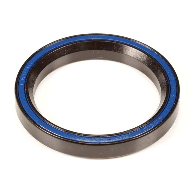 Enduro ACB 36x45 3748 BO | 37 x 48 x 6.5mm | 36 x 45º | 3748 Upper 6707 RS Headset Bearing by www.rushsports.co.za