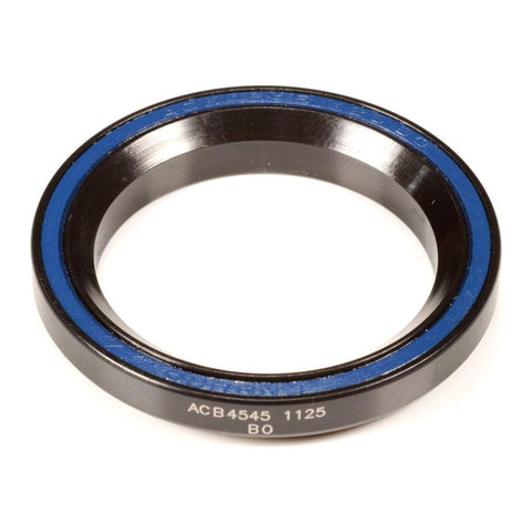 ACB 45x45 1125 BO | 30.5 x 41.8 x 6.5mm | 45 x 45º | TH 870 | Specialized Top Headset Bearing by: Enduro